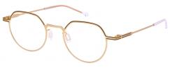 GIGI STUDIOS MARBLE/8074-1 - Lunettes de vue
