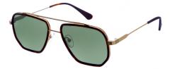GIGI STUDIOS MERCURY/6529-5 - Sunglasses Online