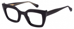 GIGI STUDIOS MIA/6499-1 - Prescription Glasses Online | Lenshop.eu