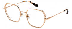 GIGI STUDIOS NAOMI/6477-6 - Prescription Glasses Online | Lenshop.eu