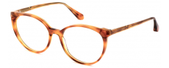 GIGI STUDIOS NIMARA/6468-2 - Prescription Glasses Online | Lenshop.eu
