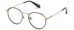 GIGI STUDIOS QUARTZ/6405-1 - Prescription Glasses Online | Lenshop.eu
