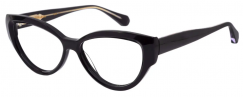 GIGI STUDIOS ROSIE/6501-1 - Prescription Glasses Online | Lenshop.eu