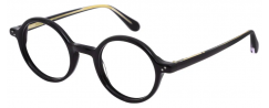 GIGI STUDIOS STAR/6492-1 - Prescription Glasses Online | Lenshop.eu