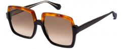 GIGI STUDIOS VIVIENNE/6506-1 - Γυαλιά ηλίου