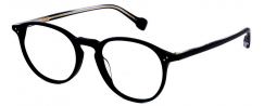 GIGI TAYLOR/8050-1 - Prescription Glasses Online | Lenshop.eu
