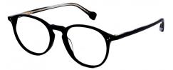GIGI TAYLOR/8050-1 - Γυαλιά οράσεως