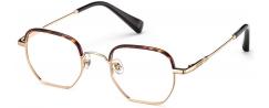 GIGI TEXAS/6349-2 - Γυαλιά οράσεως