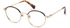 GIGI TRIBECA/6351-1 - Γυαλιά οράσεως