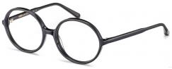 GIGI VALENTINA/6403-1 - Γυαλιά οράσεως