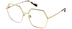 GIGI WANDA/6440-5 - Γυαλιά οράσεως