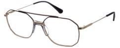 GIGI STUDIOS WARHOL/6515-1 - Prescription Glasses Online | Lenshop.eu