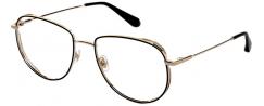 GIGI WAYNE/6438-1 - Γυαλιά οράσεως