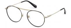 GIGI STUDIOS YOKO/6412-1 - Prescription Glasses Online | Lenshop.eu