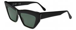 GIORGIO NANNINI BEATRICE/110 - Sunglasses Online