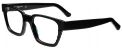 GIORGIO NANNINI BRUNO/110 - Prescription Glasses Online | Lenshop.eu