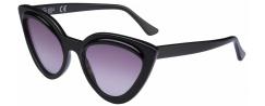 GIORGIO NANNINI CLARA/110 - Sunglasses