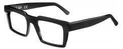 GIORGIO NANNINI DOMENICO/110 - Prescription Glasses Online | Lenshop.eu