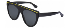 GIORGIO NANNINI ELISA/110 - Men's sunglasses
