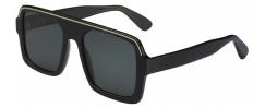 GIORGIO NANNINI ENNIO/110 - Sunglasses Online | Lenshop.eu