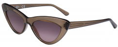 GIORGIO NANNINI EVA/021 - Sunglasses