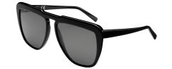 GIORGIO NANNINI FILOMENA/110 - Sunglasses