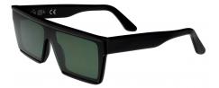 GIORGIO NANNINI GIULIO/110 - Sunglasses Online