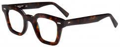 GIORGIO NANNINI GLAUCO/003 - Prescription Glasses Online | Lenshop.eu