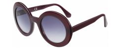 GIORGIO NANNINI LETIZIA/908 - Sunglasses