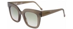 GIORGIO NANNINI NORA/702 - Sunglasses