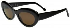 GIORGIO NANNINI OLGA/110 - Women's sunglasses