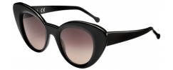 GIORGIO NANNINI RACHELE/110 - Sunglasses
