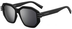 GIVENCHY 7175/003/T4