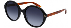 GUCCI 0023/003 - Sunglasses