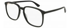 GUCCI GG0265O/001