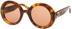 GUCCI GG0319S/002 - Γυαλιά ηλίου