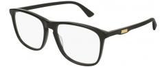 GUCCI GG0332O/005 - Γυαλιά οράσεως