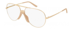 GUCCI GG0432S/001 - Women's sunglasses