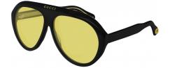 GUCCI GG0479S/002 - Sunglasses Online
