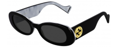 GUCCI GG0517S/001 - Sonnenbrillen - Lenshop