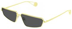 GUCCI GG0537S/001 - Men's sunglasses