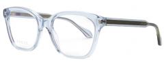 GUCCI GG0566O/003 - Brillen