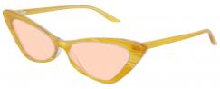 GUCCI GG0708S/001 - Sunglasses Online