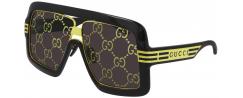 GUCCI GG0900S/001