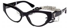 GUESS GU2853/001 - Prescription Glasses Online | Lenshop.eu