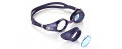 ΓΥΑΛΙΑ ΚΟΛΥΜΒΗΣΗΣ ΜΕ ΔΙΟΡΘΩΤΙΚΟΥΣ ΦΑΚΟΥΣ / - Prescription Glasses Online | Lenshop.eu