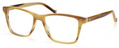 HACKETT BESPOKE 205/187 - Prescription Glasses Online   Lenshop.eu