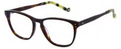 HACKETT BESPOKE 220/143 - Prescription Glasses Online   Lenshop.eu