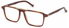 HACKETT BESPOKE 236/152 - Prescription Glasses Online   Lenshop.eu