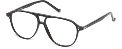 HACKETT BESPOKE 237/001 - Prescription Glasses Online   Lenshop.eu